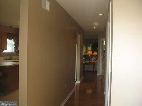 2438 Pin Oak Drive - Photo 5