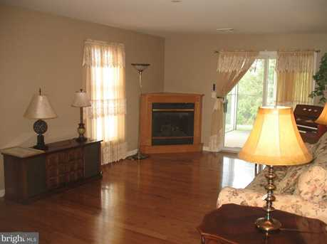 2438 Pin Oak Drive - Photo 9