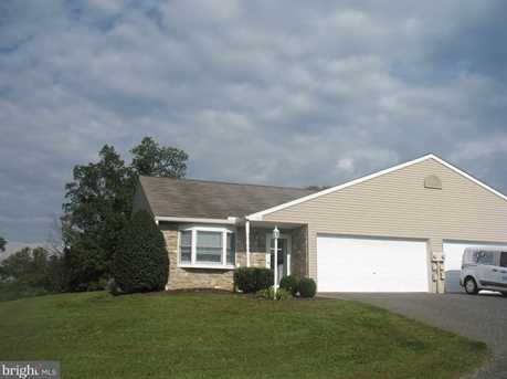 2438 Pin Oak Drive - Photo 1