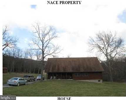 17305 Hares Valley Rd - Photo 19