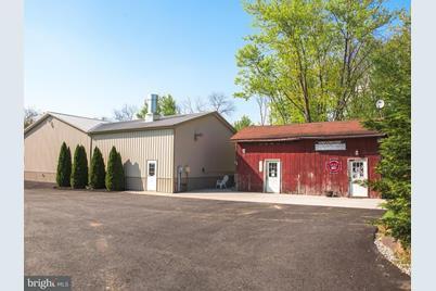 381 Kohler Mill Road - Photo 1