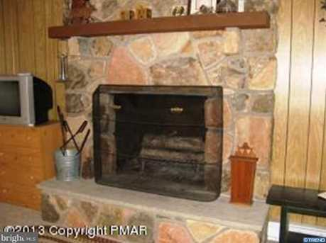 623 Pine Knoll Drive - Photo 13