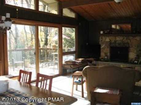 623 Pine Knoll Drive - Photo 7