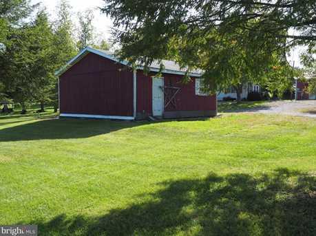 1375 Oak Grove Drive - Photo 5
