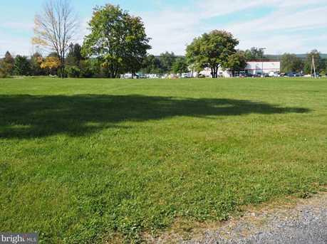 1375 Oak Grove Drive - Photo 3