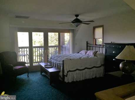 197 Wolf Hollow Road - Photo 13