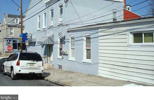 1134 Muhlenberg Street - Photo 13