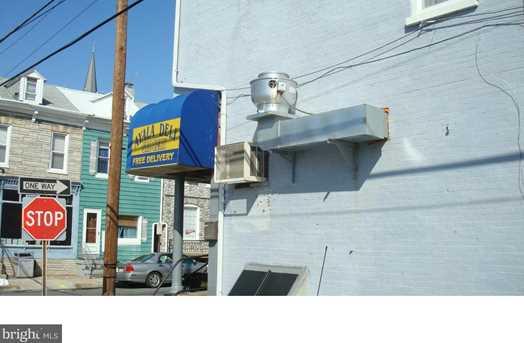 1134 Muhlenberg Street - Photo 11