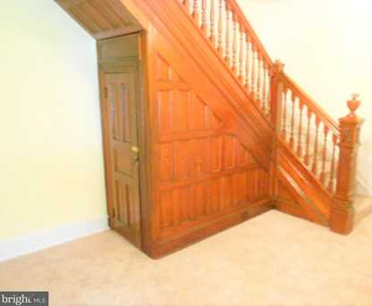 1249A State Street - Photo 9