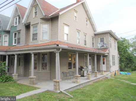 1249A State Street - Photo 3