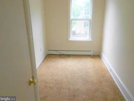 1249A State Street - Photo 7