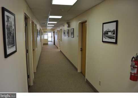 Rte 61 S Rockwood Center - Photo 11