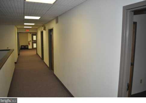 Rte 61 S Rockwood Center - Photo 7