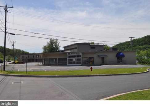 Rte 61 S Rockwood Center - Photo 3