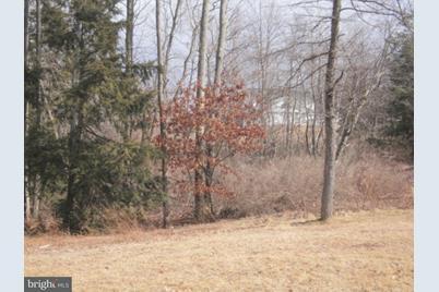 Lot #24 Cedar Creek Drive - Photo 1