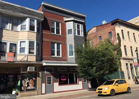 123 E Broad Street - Photo 1