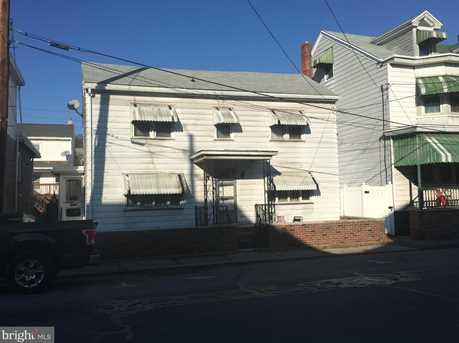 236 North Street - Photo 1