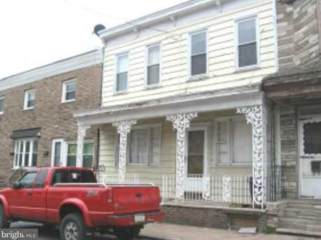16-18 N Union Street - Photo 1