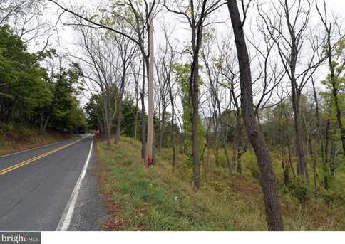0 Cressona Road - Photo 5