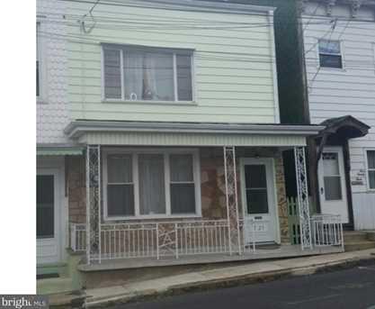521 N 3rd Street - Photo 1