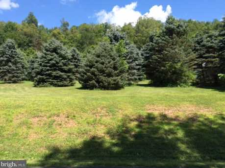 0 W Deer View Dr - Photo 1