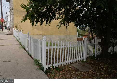 516 Schuylkill Ave - Photo 23