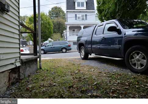 516 Schuylkill Ave - Photo 5