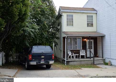 516 Schuylkill Ave - Photo 1