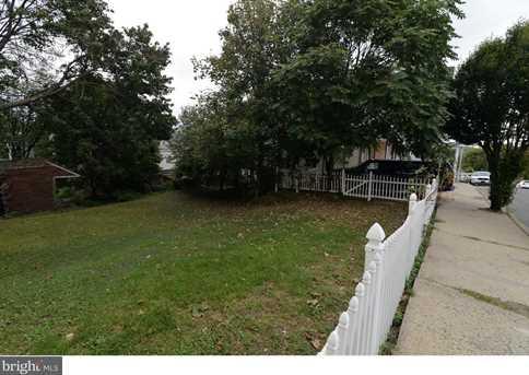 516 Schuylkill Ave - Photo 13
