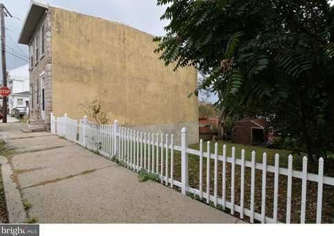 516 Schuylkill Ave - Photo 9