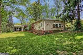 2820 Russell Road - Photo 7