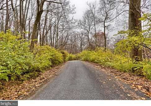 Lot 5 Black Diamond Road - Photo 7