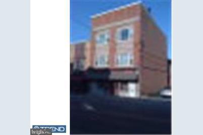 17 E Main Street - Photo 1