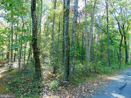 0 Bear Creek Road - Photo 3