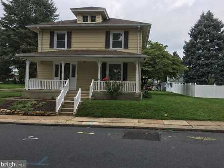 singles in wernersville For sale: 3 bed, 2 bath ∙ 1421 sq ft ∙ 326 werner st, wernersville, pa 19565 ∙ $188,000 ∙ mls# 7207811 ∙ only blocks away from 422 is this fantastic brick ranch style home, on a quiet.