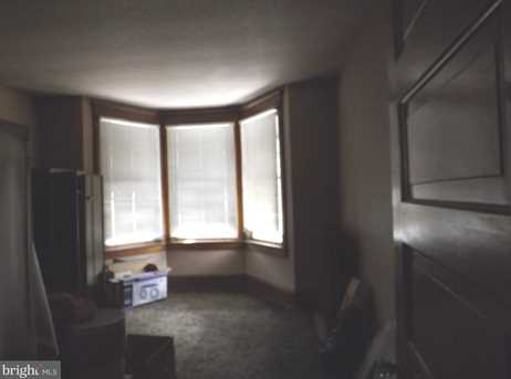 35 W Spruce Street - Photo 9