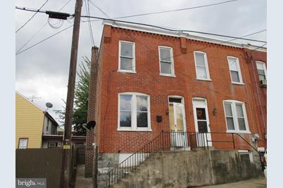 138 Laurel Street - Photo 1