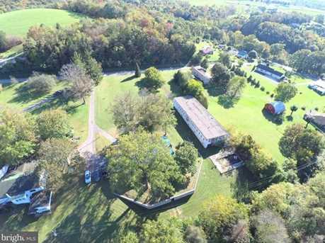 135 Royal View Drive - Photo 5