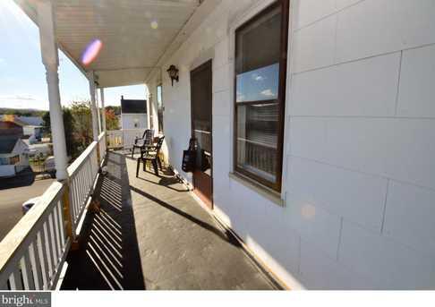 450 W 2nd Street - Photo 21