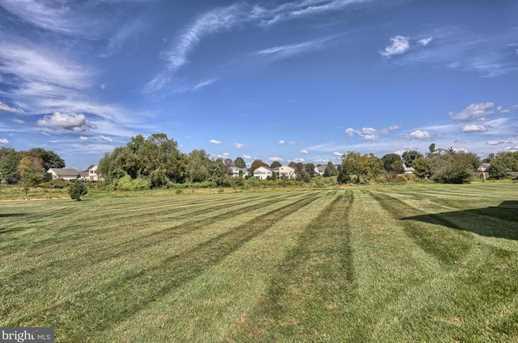 905 Meadowood Circle - Photo 39