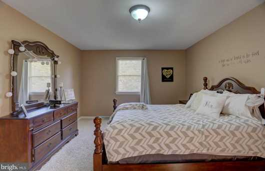 154 Hill Road - Photo 31