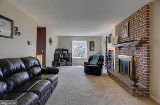 154 Hill Road - Photo 21