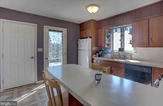 154 Hill Road - Photo 27