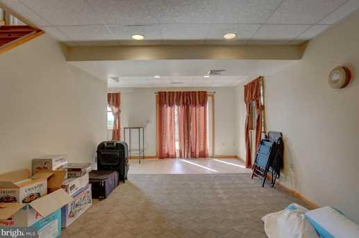 154 Hill Road - Photo 37