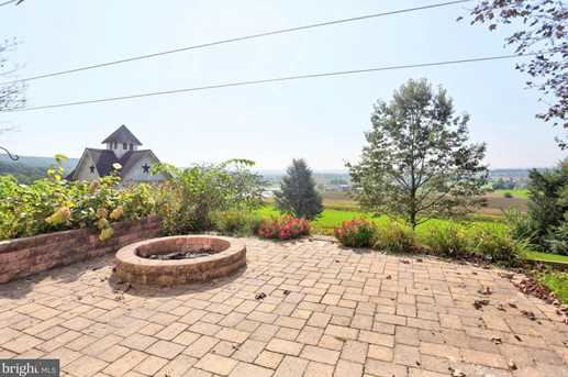 154 Hill Road - Photo 3