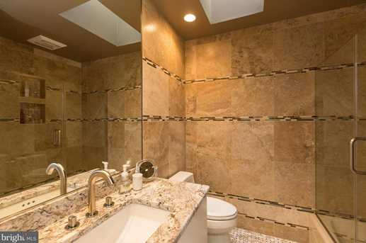 598 Stonehenge Drive - Photo 73