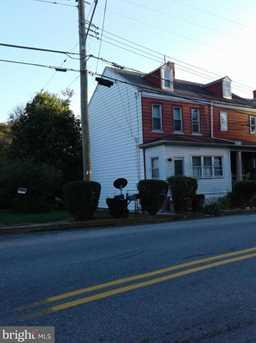 240 Rexmont Road - Photo 1