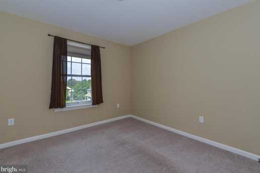1309 Stony Lane - Photo 21