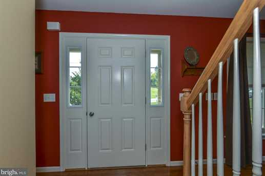 1309 Stony Lane - Photo 3