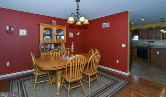 1309 Stony Lane - Photo 5